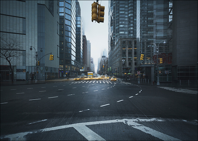 New-York-by-Renaud-Julian-1