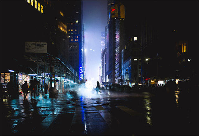 New-York-by-Renaud-Julian-15