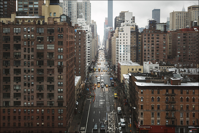 New-York-by-Renaud-Julian-2