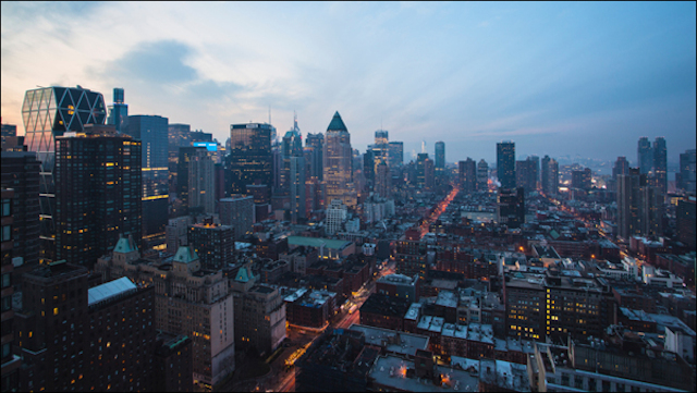 New-York-by-Renaud-Julian-3