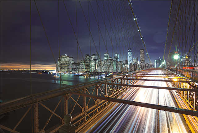 New-York-by-Renaud-Julian-4