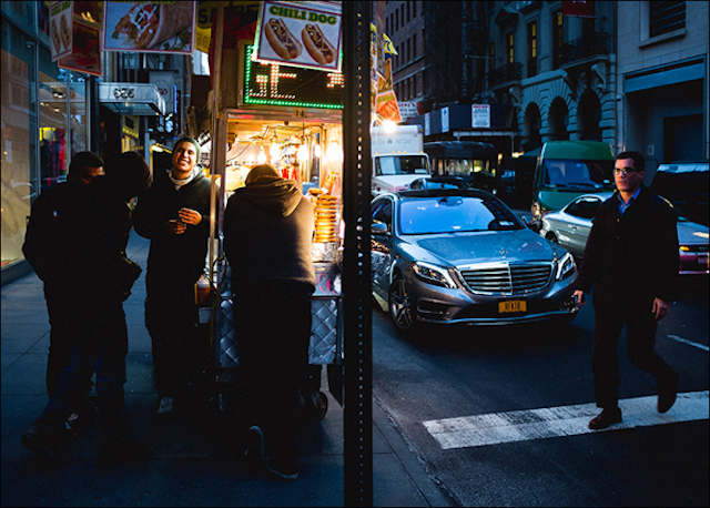 New-York-by-Renaud-Julian-5