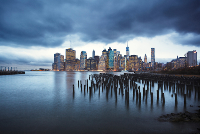 New-York-by-Renaud-Julian-7