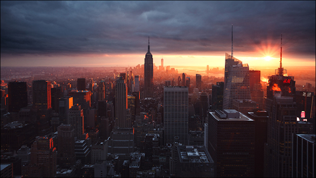 New-York-by-Renaud-Julian-8