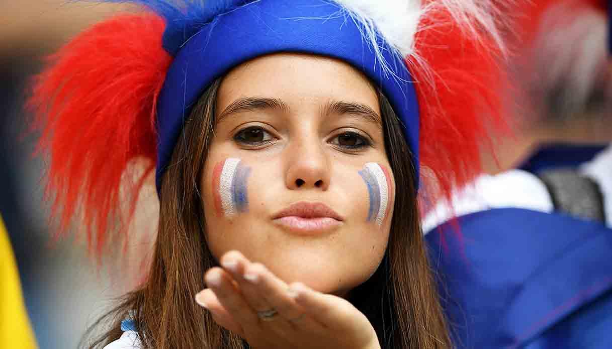 paesi con le ragazze più belle del mondo