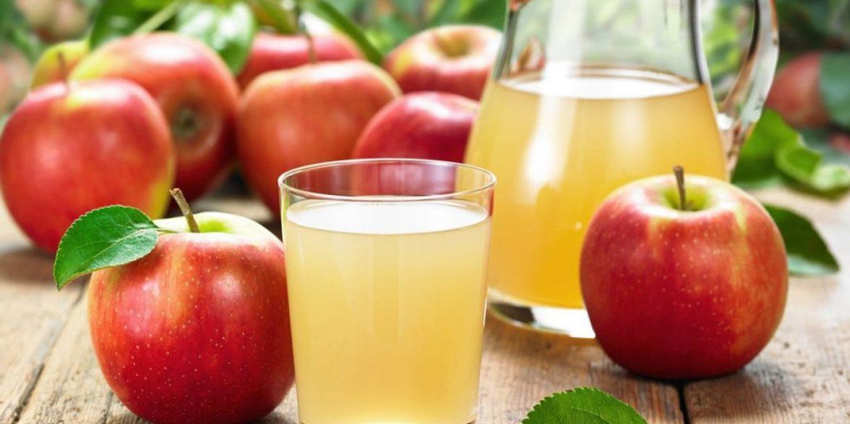 mele per la salute della prostata
