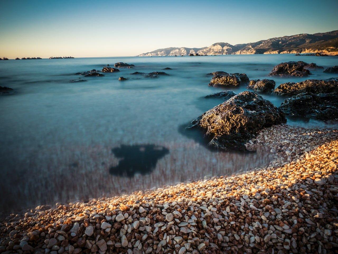 Perché andare in vacanza in Sardegna