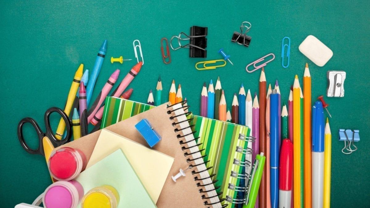 db2b964823 Back to school: il 40% degli italiani si preoccupa per l'acquisto dei libri
