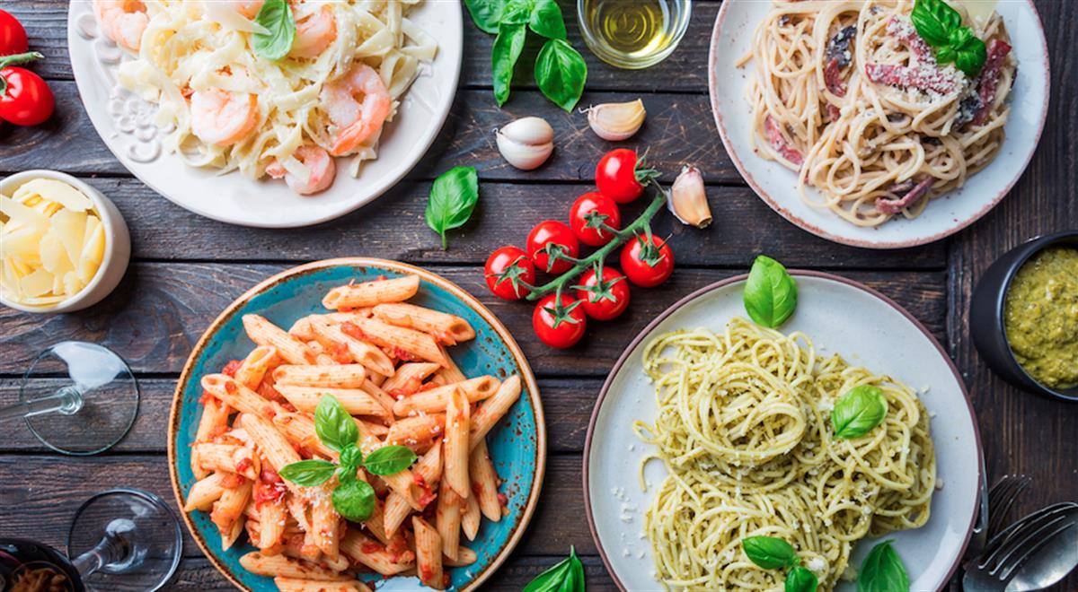 Come Organizzare I Pasti Settimanali dieta: come organizzare i pasti settimanalmente