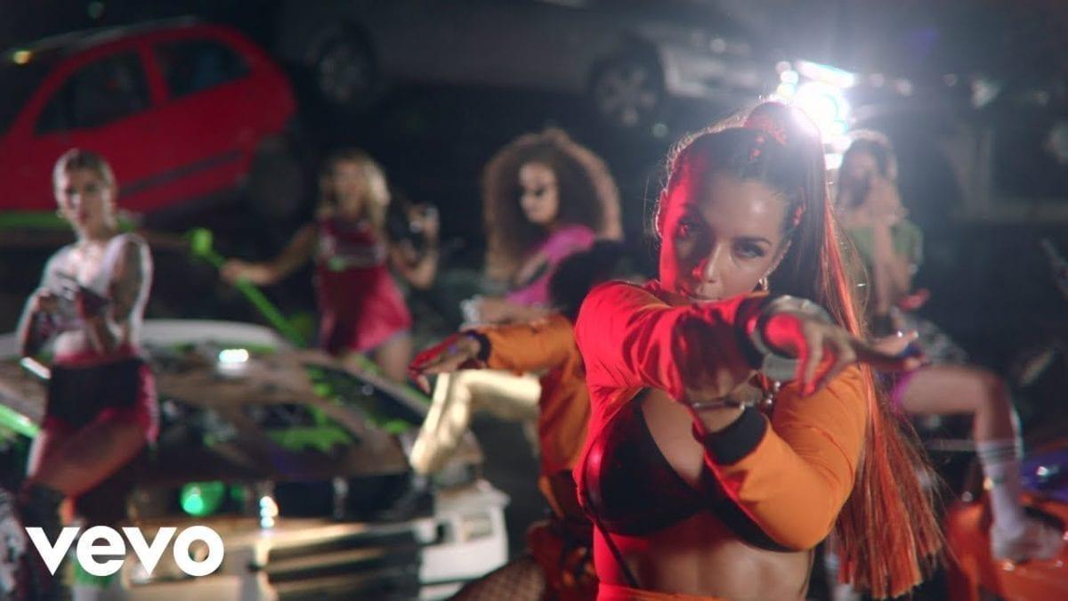 Cosa significa Mala, la nuova canzone di Elettra Lamborghini