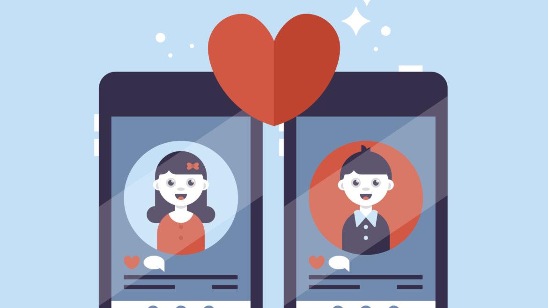 Dating siti Web Hamilton