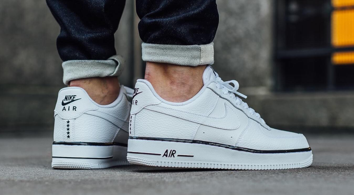 nike air force 1 low cos 62% di sconto trevisomtb.it