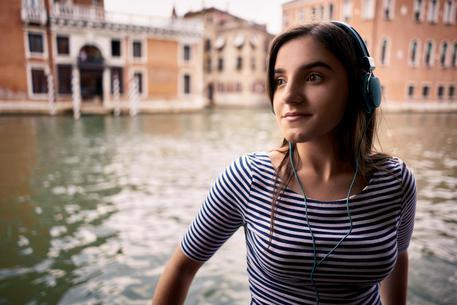 Ginevra Costantini