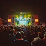 Photo by Natascia Torres- Core Festival