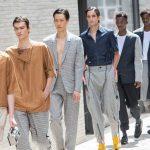 FashionUnited Fashionunited