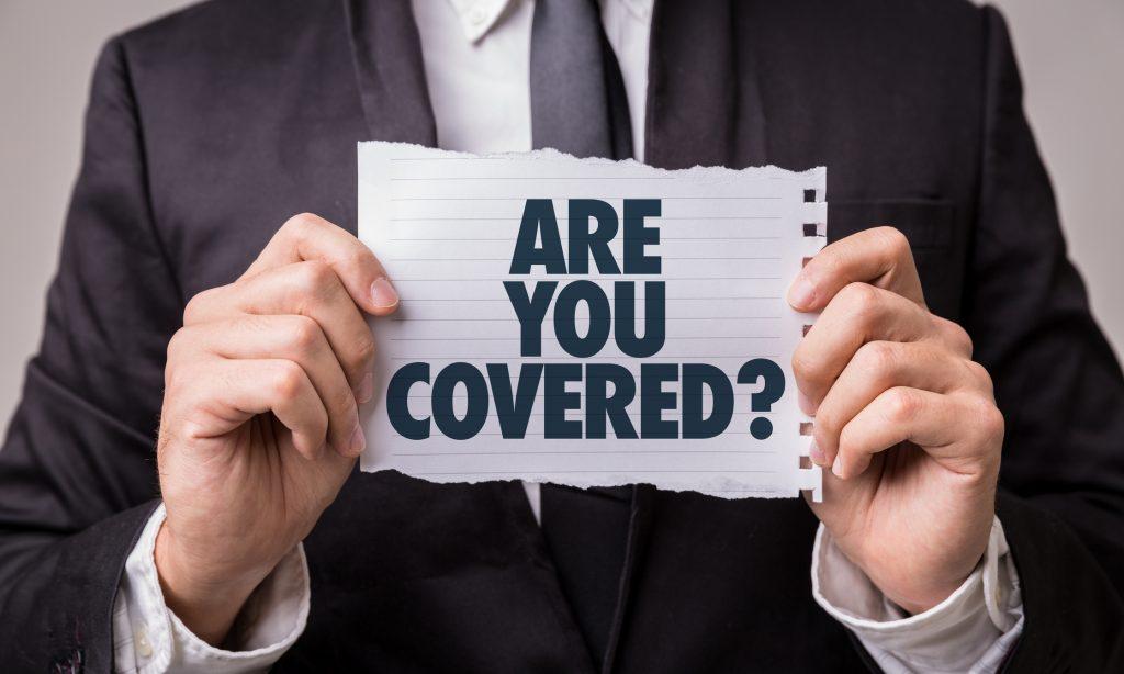 assicurazione sanitaria viaggio