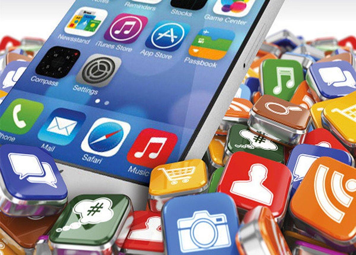 La folle classifica delle 24 applicazioni più assurde del web