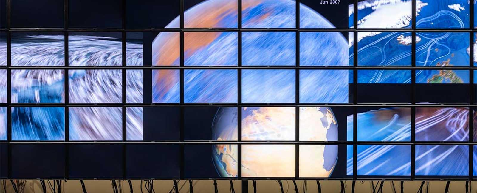 Biennale Foto Industria Bologna
