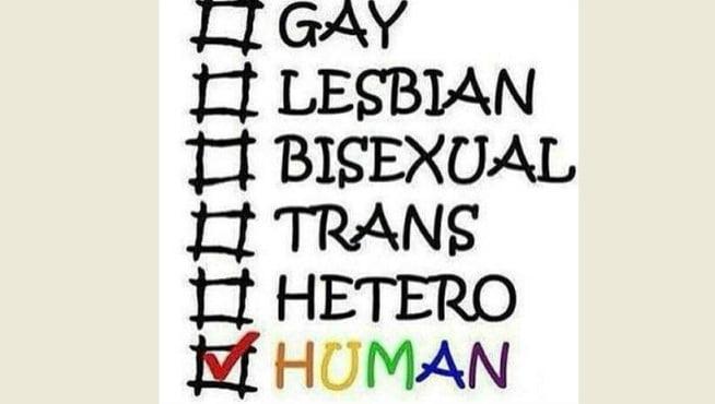 cacciato di casa perché gay