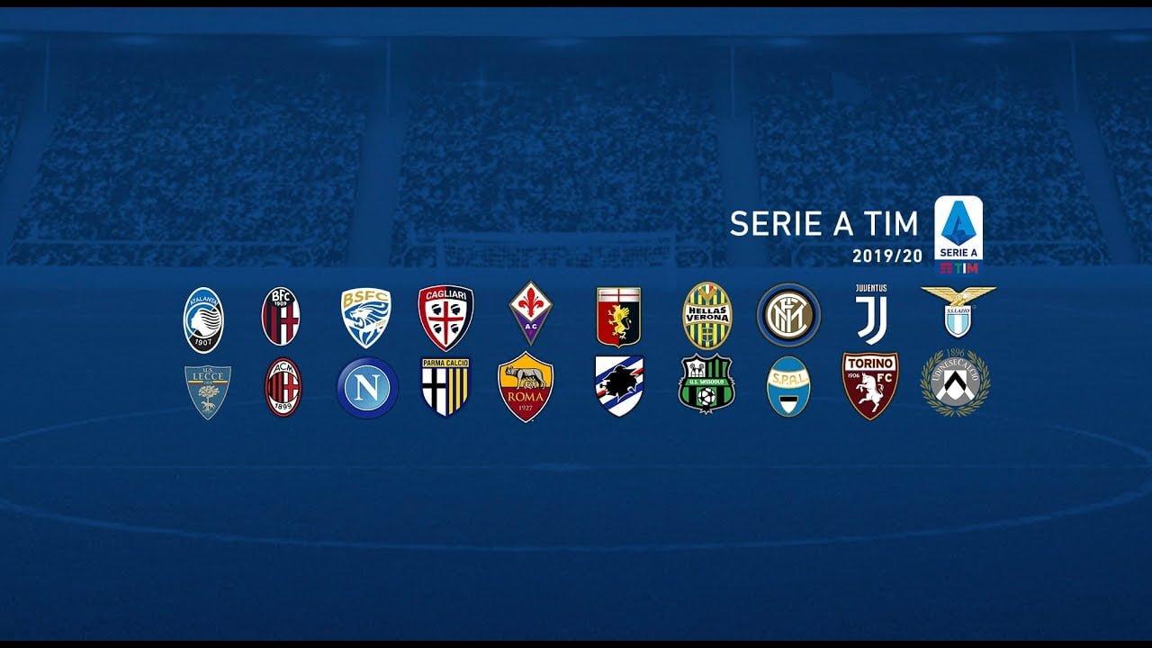 15esima giornata di Serie A, prima sconfitta stagionale per la Juventus