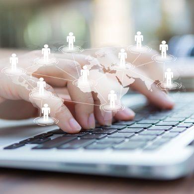 report Digital 2019 We Are Social