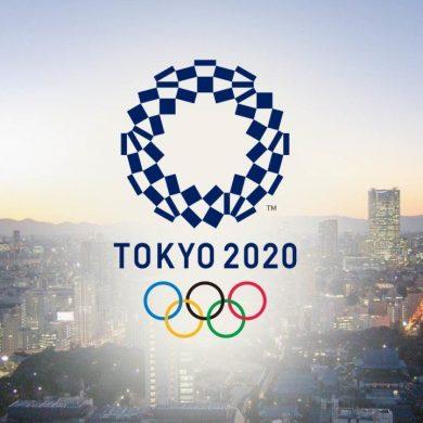 eventi sportivi del 2020