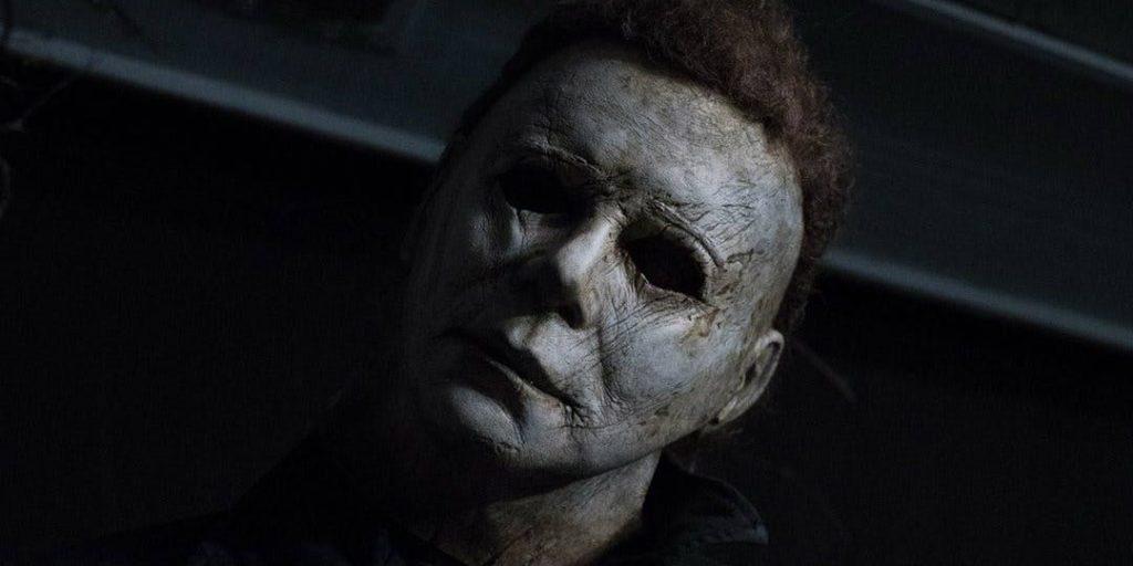 Halloween, due nuovi sequel in arrivo nel 2020 e 2021 (con Jamie Lee Curtis)