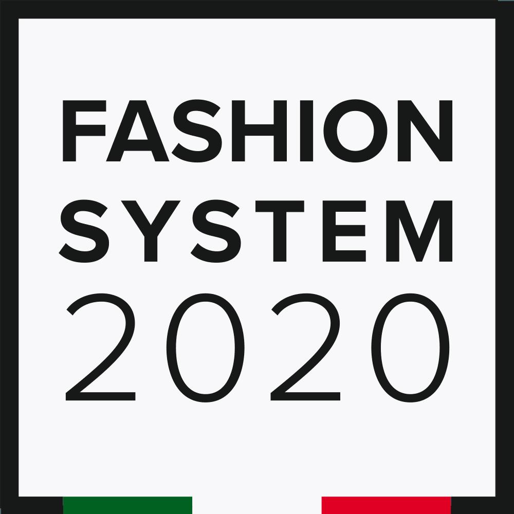 fashion system 2020