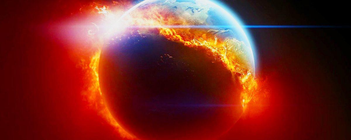 Qual è il pericolo che più spaventa il mondo?